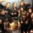 川口千里 Birthday Special&CDデビュー5周年記念!千里ちゃん祭り 2days、終了!