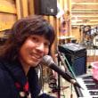 今日が本番!ことに大和屋さん弾き語りライブ!みなさんご予約ありがとう!/期末試験のような気持ち!