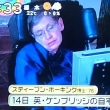 topics~大坂なおみ 世界ランク22位へ浮上、現役の日本勢女子で最高位 ほか