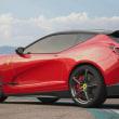 【フェラーリ】SUVに続いて700万円以下で買えるハッチバックを発売する!?