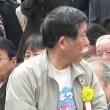 椎名町駅ギャラリーが横山孝雄先生に