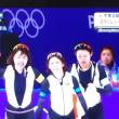 金メダル!!!!!!