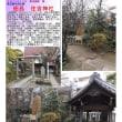 散策 「東京南東部-252」 佃島 住吉神社