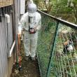 漏水量が微量時の漏水調査・・・千葉市