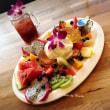 ノースショアなのに気分はマンハッタン♪絶景スポットで楽しむハワイの味わい@NORTHSHORE - CAFE&DINING