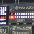 中村祐7回無失点で5勝目