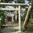 茨城県見学