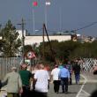 キプロスで8年ぶりに新国境検問所が2か所オープンした