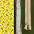 こども講習会『ミシン縫いのペンケース作り』のご案内