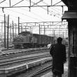 ★名古屋鉄道 デキ600形★