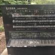 小さめのピアノ♪