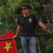 日本人男性が、ベトナム人女性と結婚する方法