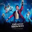 公開中のおすすめ映画〜The greatest showman〜