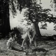 今、「となりのトトロ」を見ている方に 超 お勧めの作品▶「ゲンと不動明王」1961年 東宝 稲垣浩 監督