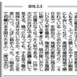 高岡ふくおかひなまつり 雅楽の館  180302(金)