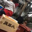 美冨久酒造2017年3月26日