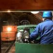 世界遺産熊野へバス巡礼