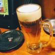 人生初トリキでビール&焼き鳥を飲み食い!@鳥貴族 池袋北口店!
