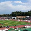 札幌1-仙台0