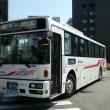 西鉄バス 6115