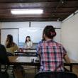 be-京都さんで3回コースのカルチャ講座を開催いたします!