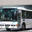 名鉄 6618