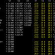 2007 F1スペインGP 予選