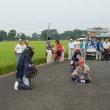 馬見塚の神明社