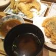 天ぷら @つな八
