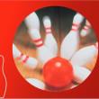 11/3【50歳以上限定の大人の合コン企画!】ボウリング2ゲーム(貸靴付き)&立食会&飲み放題付 in 品川プリンスホテル