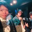 名古屋ありがとうございました!