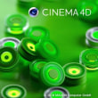 CINEMA4D R20