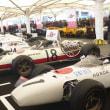 トミカリミテッド Honda F1 RA302