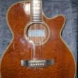 ギターのカポタスト購入
