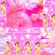 ★ピンク色★