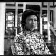 闘神伝説~李小龍(105)衝撃写真発掘!「死亡遊戯」のテスト映像に参加していた謎のアジア人女優の正体とは!?