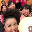 念願の健康ランドステージ!!!w