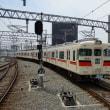 929 山陽電鉄姫路駅