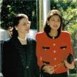 日本一運のいい女 -新皇后の肖像 11
