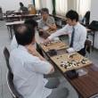 囲碁・将棋チャンネル杯第40回世界アマ囲碁選手権兵庫県大会