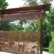 ウズベキスタンの旅(タシケント)