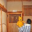 プーさん 熊本県水俣市 湯の鶴温泉 あさひ荘に行ったんだよおおう その3