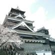 熊本地震から1年11ヶ月が経ちました…