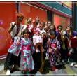 桃太郎祭り