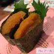 札幌 回転寿司 根室花まる