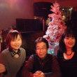 【ライブのお知らせ】 12/15(金)西宮 夙川「Piano CLUB」初出演します✨