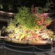 赤坂 アークヒルズ秋祭り 明日9月15日(土)は10:00〜17:00