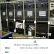 KTWRフレンドシップラジオ Eベリ 送出システムの写真