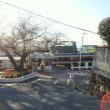 近鉄奈良線・額田駅
