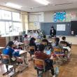 国府小のICT教育